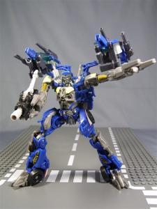 TF3 DOTM トップスピン 1023