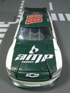 TF3 DOTM ロードバスター 1006