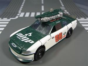 TF3 DOTM ロードバスター 1007