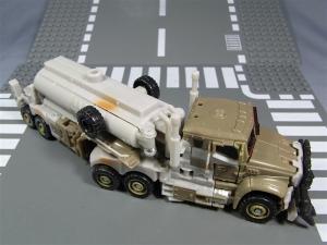 TF3 DOTM メガトロン 1034
