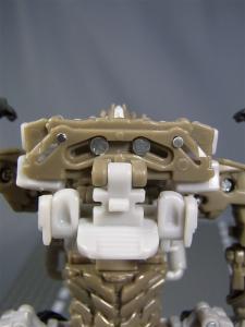 TF3 DOTM メガトロン 1038