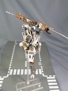 TF3 DOTM スタースクリーム 1031