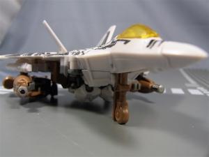 TF3 DOTM スタースクリーム 1045