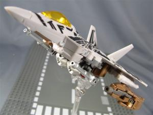 TF3 DOTM スタースクリーム 1053