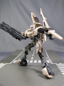 TF3 DOTM サイドスワイプ 1008