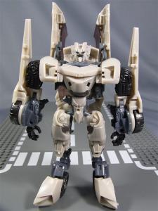 TF3 DOTM サイドスワイプ 1009