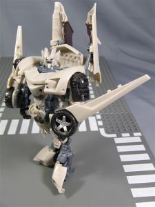 TF3 DOTM サイドスワイプ 1017