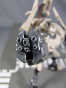 TF3 DOTM サイドスワイプ 1027