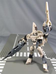 TF3 DOTM サイドスワイプ 1029