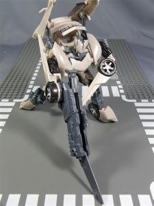 TF3 DOTM サイドスワイプ 1030