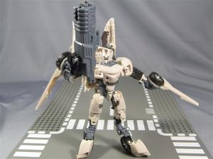 TF3 DOTM サイドスワイプ 1031