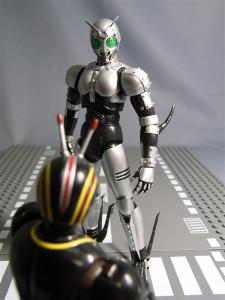 shf shadow moonで遊ぼう 1001