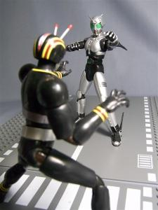 shf shadow moonで遊ぼう 1003