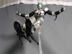 shf shadow moonで遊ぼう 1007