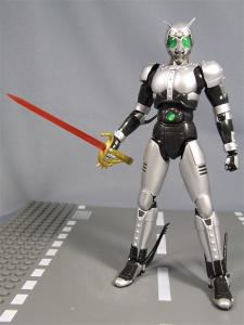 shf shadow moonで遊ぼう 1010