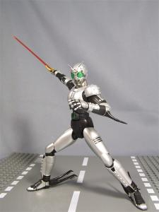 shf shadow moonで遊ぼう 1016