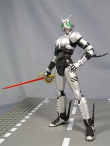 shf shadow moonで遊ぼう 1018