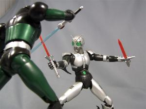 shf shadow moonで遊ぼう 1023
