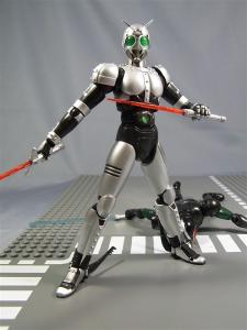 shf shadow moonで遊ぼう 1029