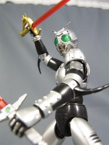shf shadow moonで遊ぼう 1035