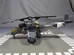 dotm skyhammer 1005