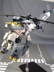 dotm skyhammer 1022