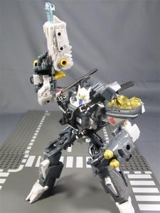 dotm skyhammer 1043