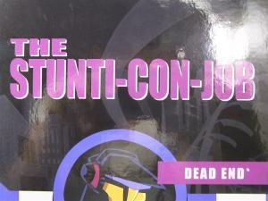 botcon2011 boxset comic 1002