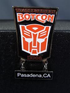 botcon2011 boxset comic 1008