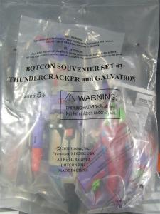 botcon2011 SG gaivatron 1001