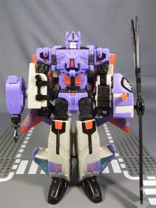 botcon2011 SG gaivatron 1004