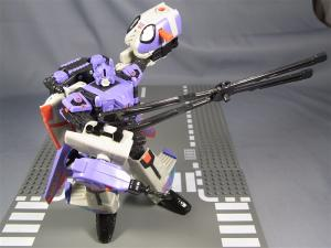 botcon2011 SG gaivatron 1011