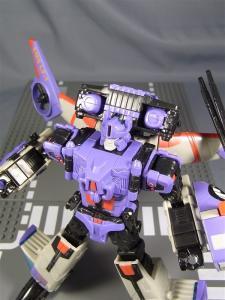 botcon2011 SG gaivatron 1013