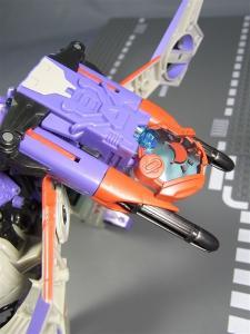 botcon2011 SG gaivatron 1014
