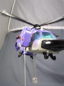 botcon2011 SG gaivatron 1029