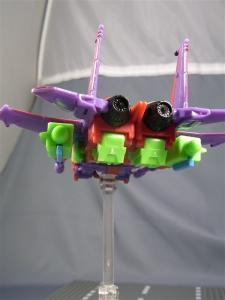botcon2011 SG thunder cracker 1011