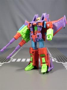 botcon2011 SG thunder cracker 1023