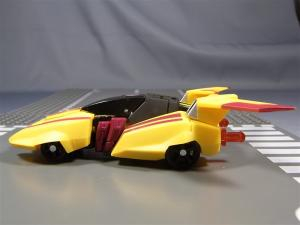 botcon2011 ANIMATED DRAGSTRIP 1003