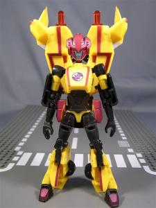 botcon2011 ANIMATED DRAGSTRIP 1007