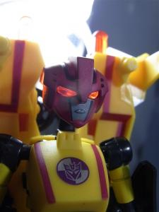 botcon2011 ANIMATED DRAGSTRIP 1010