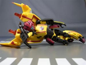 botcon2011 ANIMATED DRAGSTRIP 1014