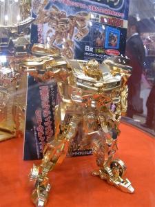 東京おもちゃショー 2011 タカラトミー  1016