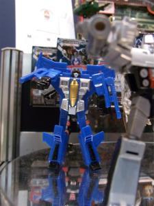 東京おもちゃショー 当日 タカラトミー 1029