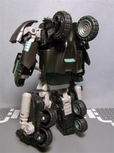 東京おもちゃショー2011 限定販売 DSオプティマスプライム 1006