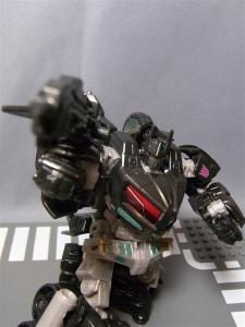 東京おもちゃショー2011 限定販売 DSオプティマスプライム 1012