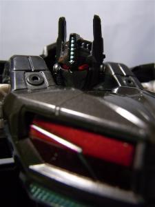東京おもちゃショー2011 限定販売 DSオプティマスプライム 1014