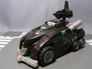 東京おもちゃショー2011 限定販売 DSオプティマスプライム 1021