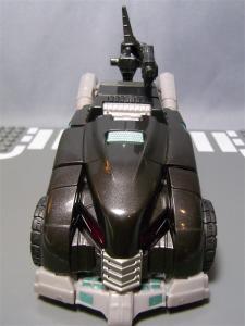 東京おもちゃショー2011 限定販売 DSオプティマスプライム 1024