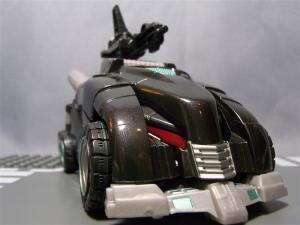 東京おもちゃショー2011 限定販売 DSオプティマスプライム 1025