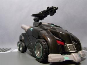 東京おもちゃショー2011 限定販売 DSオプティマスプライム 1026